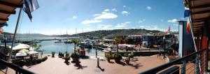 General - Knysna Waterfront