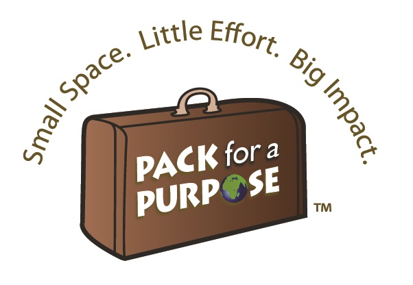Pack for a Purpose Knysna