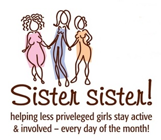 Sister Sister Project Knysna